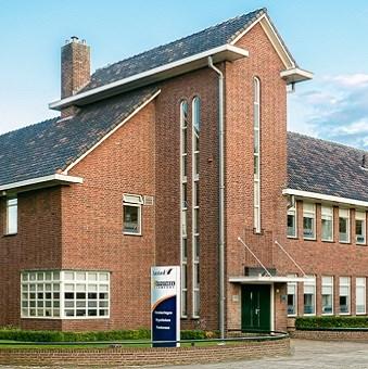 Foto van Aastad Adviesgroep