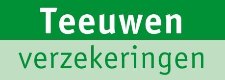 Logo van Teeuwen Verzekeringen