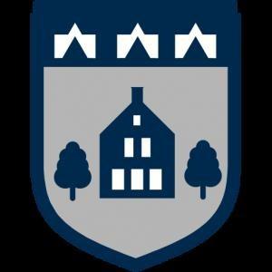 Logo van Veenstra Makelaardij