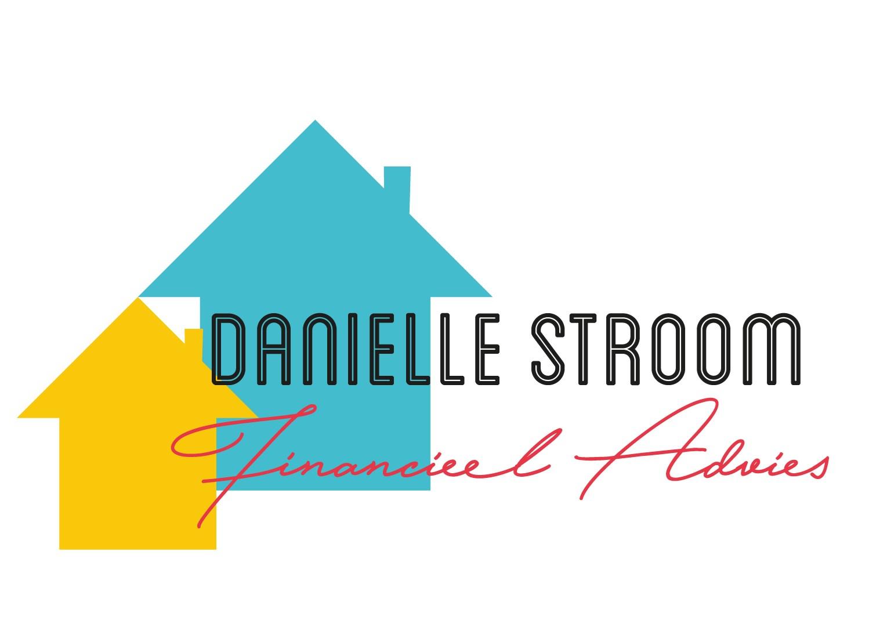 Afbeelding van Danielle Stroom Financieel Advies