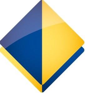 Logo van Van Dorsten Makelaars