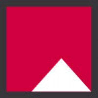 Logo van Petra De Kleermaeker Makelaardij