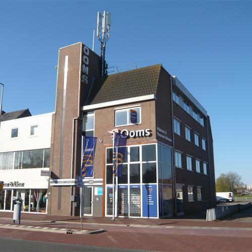 Foto van Ooms IJssel- & Lekstreek
