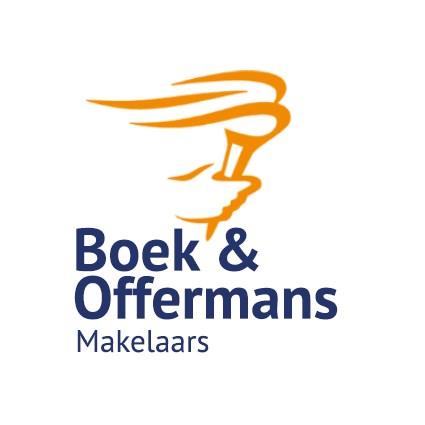 Boek & Offermans Makelaars Venray