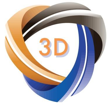 3D Financieel Advies