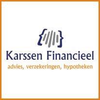 Afbeelding van Karssen Financieel