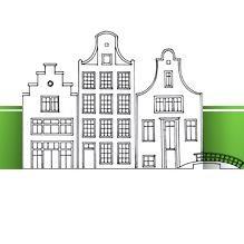 Logo van STADSMAKELAARS.NL