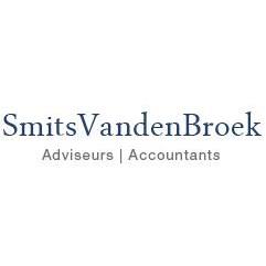 Logo van SmitsVandenBroek Adviseurs | Accountants