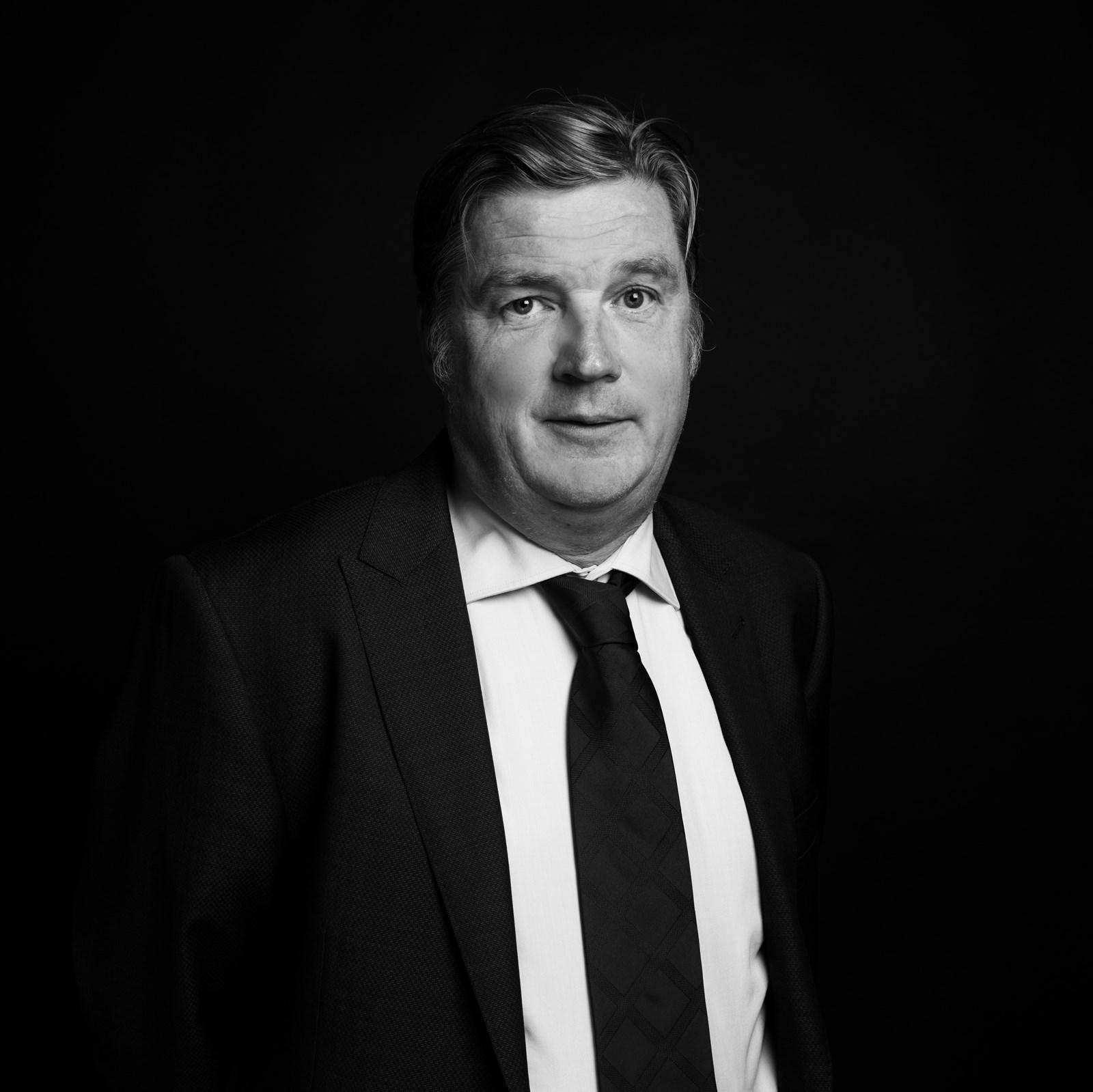 Foto van Maarten Timmermans