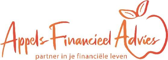 Afbeelding van Appels Financieel Advies