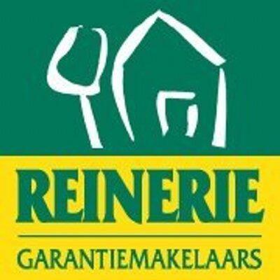 Logo van Reinerie Garantiemakelaars Houten