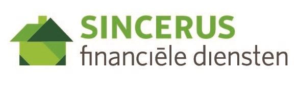 Logo van Sincerus Financiële Diensten