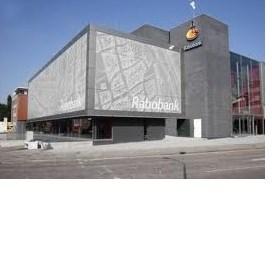 Foto van Rabobank Zuidwest-Brabant