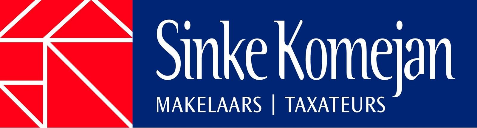 Logo van Sinke Komejan Middelburg