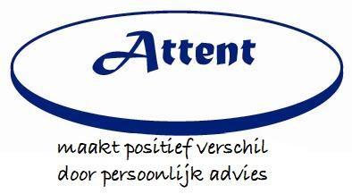 Afbeelding van Attent-Limburg