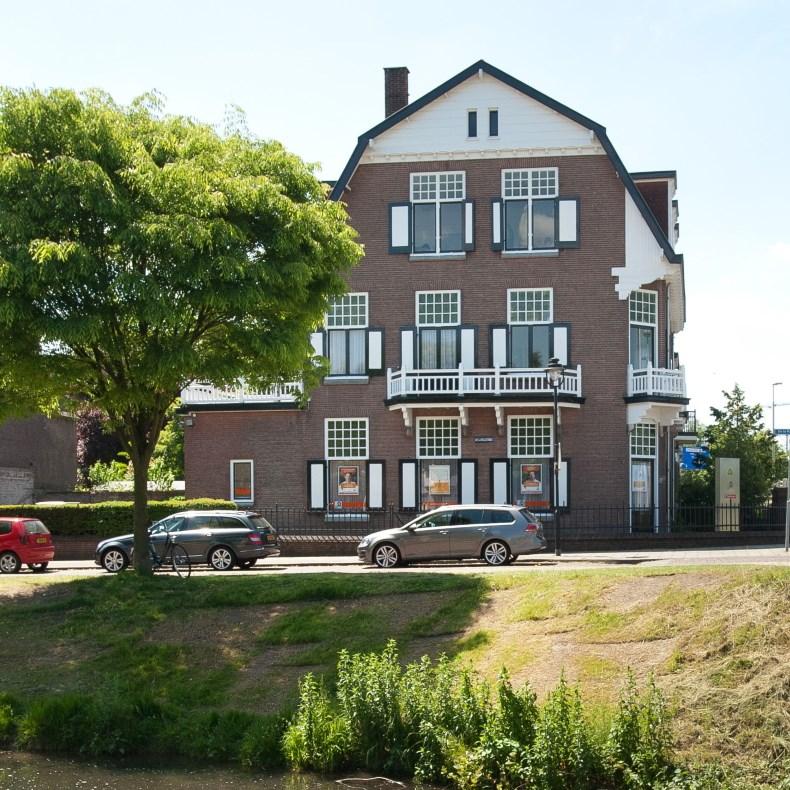 Foto van De Hypotheekshop Arnhem Noord