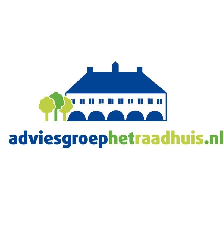Foto van Adviesgroep het Raadhuis