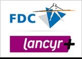 Afbeelding van FDC Financieel Planners & Hypotheekadviseurs