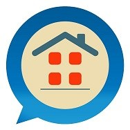 Logo van Exclusief Advies