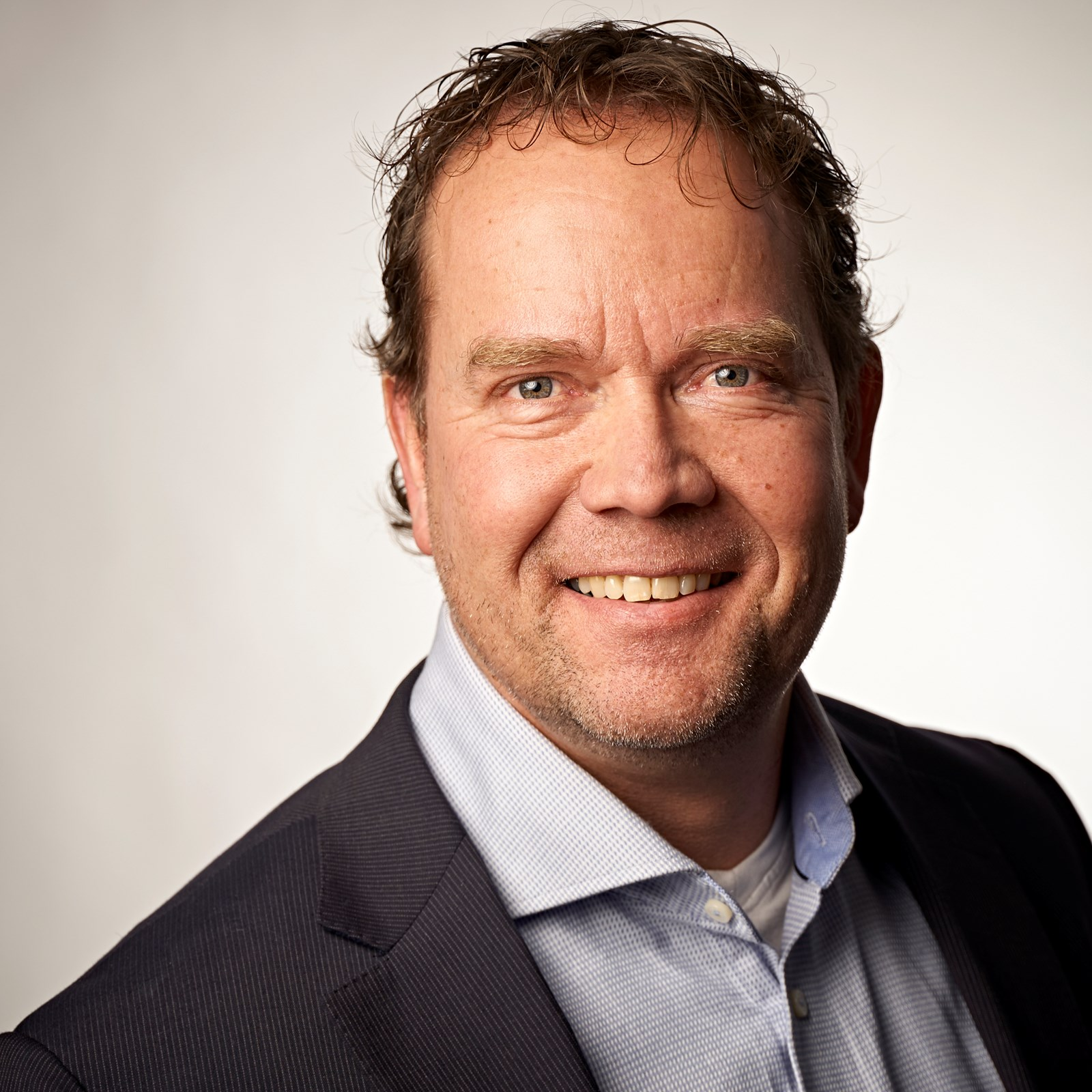 Foto van Pieter Gijsbertse