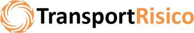 Logo van TransportRisico B.V.