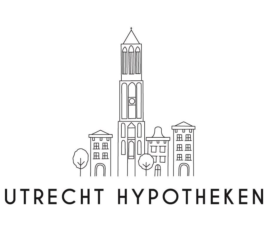 Afbeelding van UTRECHT HYPOTHEKEN