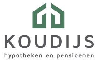 Afbeelding van Koudijs hypotheken en pensioenen