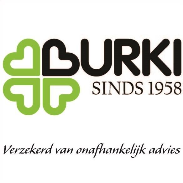 Foto van Burki Assurantiën & Hypotheken