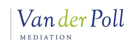Logo van Van der Poll Mediation