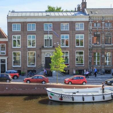 Foto van Viisi Haarlem