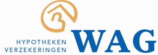 Afbeelding van WAG Hypotheken & Verzekeringen