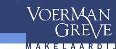 Logo van Voerman Greve Assurantiën