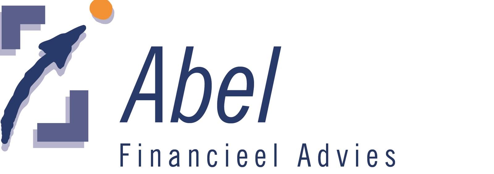 Afbeelding van Abel Financieel Advies