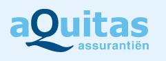 Logo van aQuitas Assurantiën