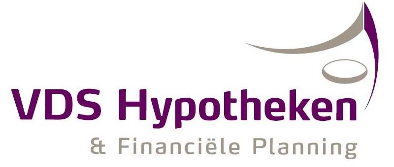 Afbeelding van VDS Hypotheken & Financiële Planning