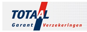 Logo van Totaal Garant B.V.