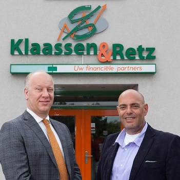 Foto van Klaassen & Retz