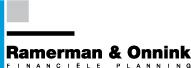 Logo van Ramerman & Onnink Financiele Planning