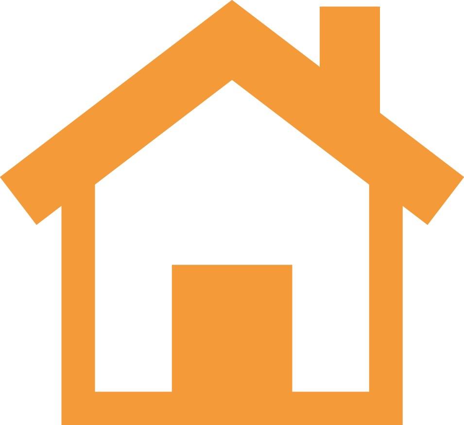 Afbeelding van Nationaal Hypotheek Advies