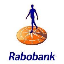 Afbeelding van Rabobank Gooi en Vechtstreek