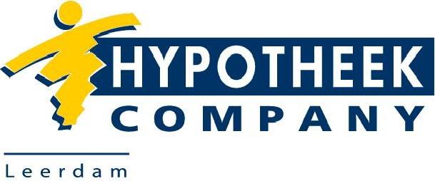 Afbeelding van HypotheekCompany Leerdam