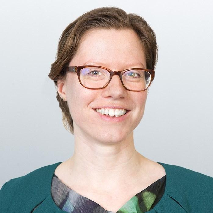 Foto van Annelieke Oort-Oerlemans
