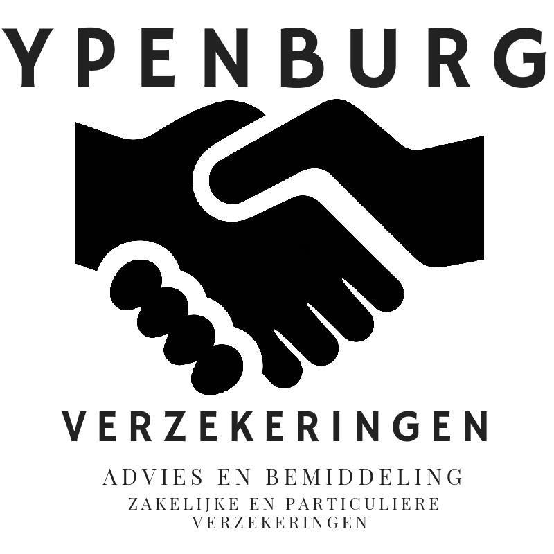 Afbeelding van Ypenburg Verzekeringen