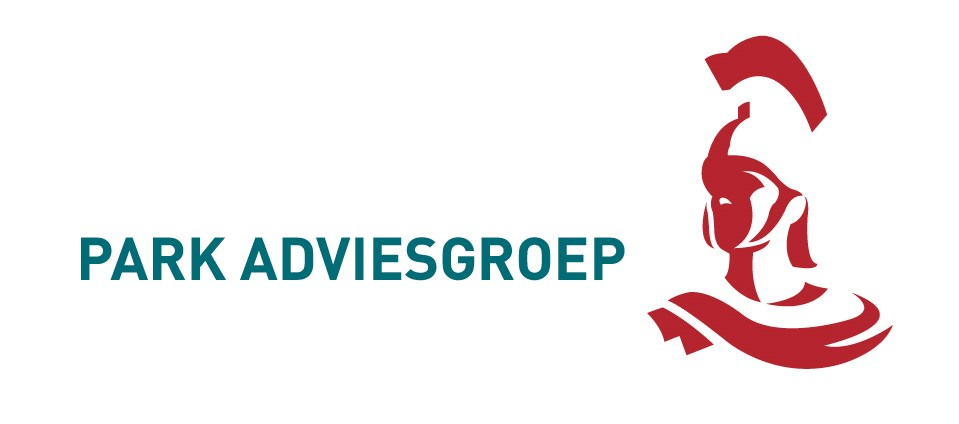 Logo van Park Adviesgroep