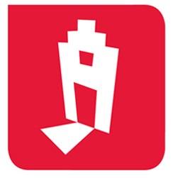 Logo van V&W Makelaars Delft