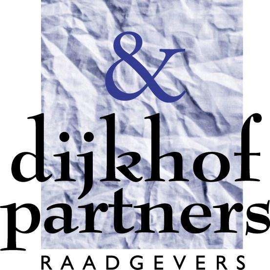 Foto van Dijkhof & Partners B.V.