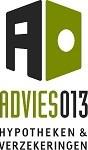 Afbeelding van Advies013, hypotheken en verzekeringen