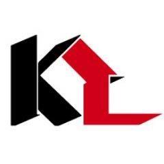 Logo van Van der Krabben Makelaardij Nijmegen