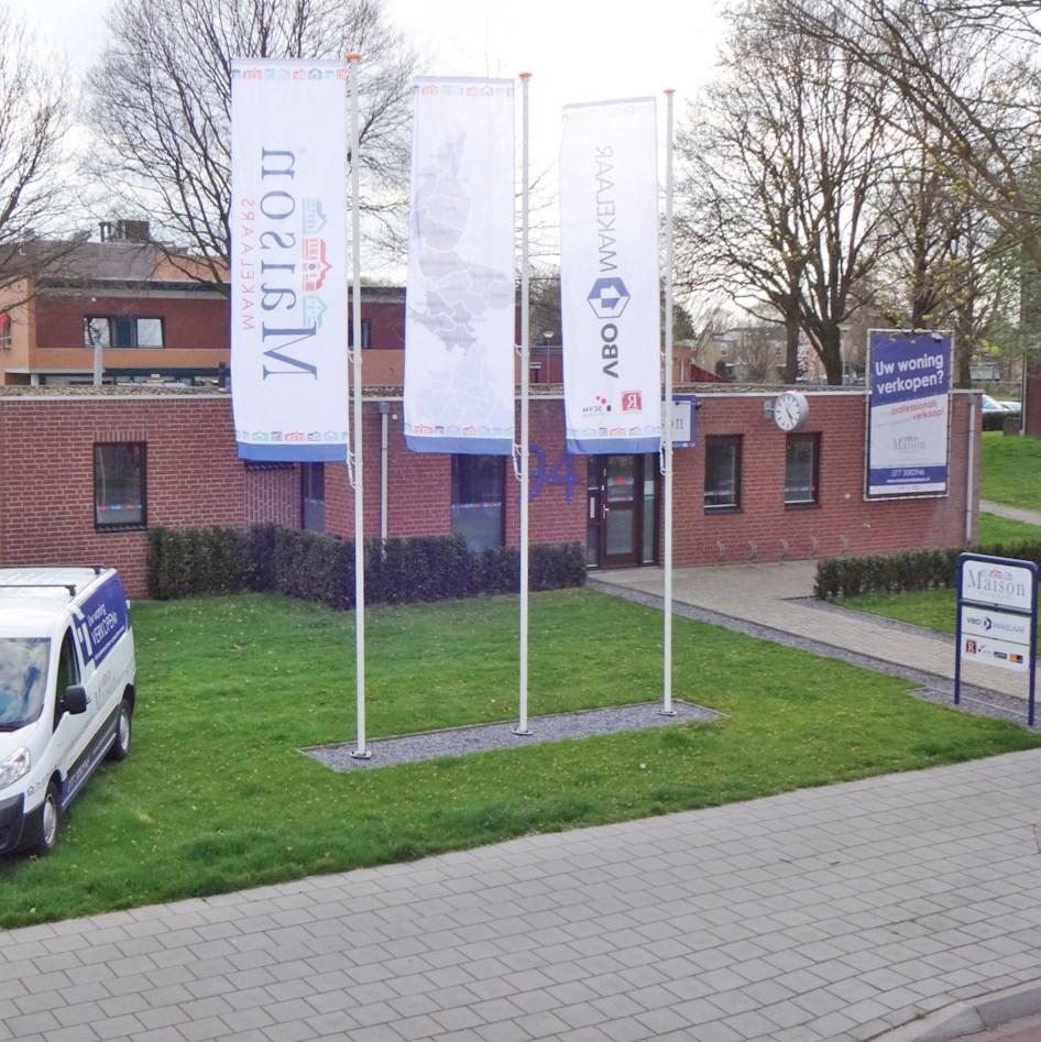 Foto van Maison Makelaars Peel en Maas   Horst ad Maas