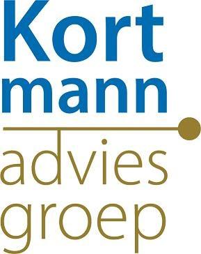 Afbeelding van Kortmann Adviesgroep